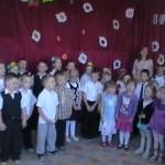 25 lecie przedszkola nr 1 cz.2 048